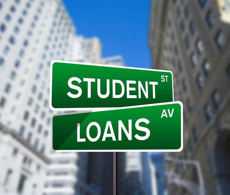 Refinancing Student Loans – Top Lenders and Best Offers 2019
