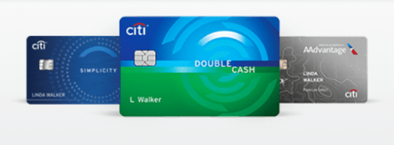 Citi Credit Card Pre Qualify >> Pre-Qualifying For Citi Credit Cards - Credit Liftoff