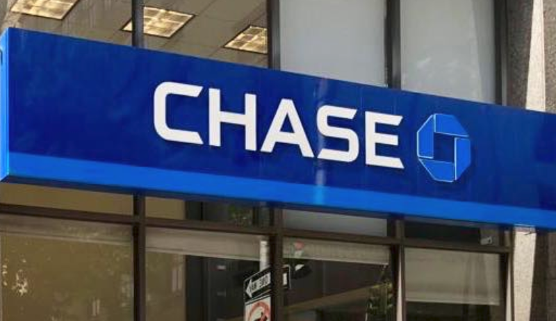 My Chase Plan and My Chase Loan – New Financing Options