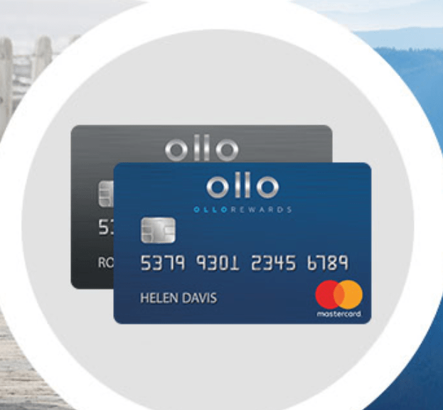 Get MyOllo Card: Everything You Need to Know About the Ollo Card Invitation
