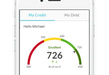 Free Credit Score Check With Credit Sesame – Is It Worth It? Best Credit Cards
