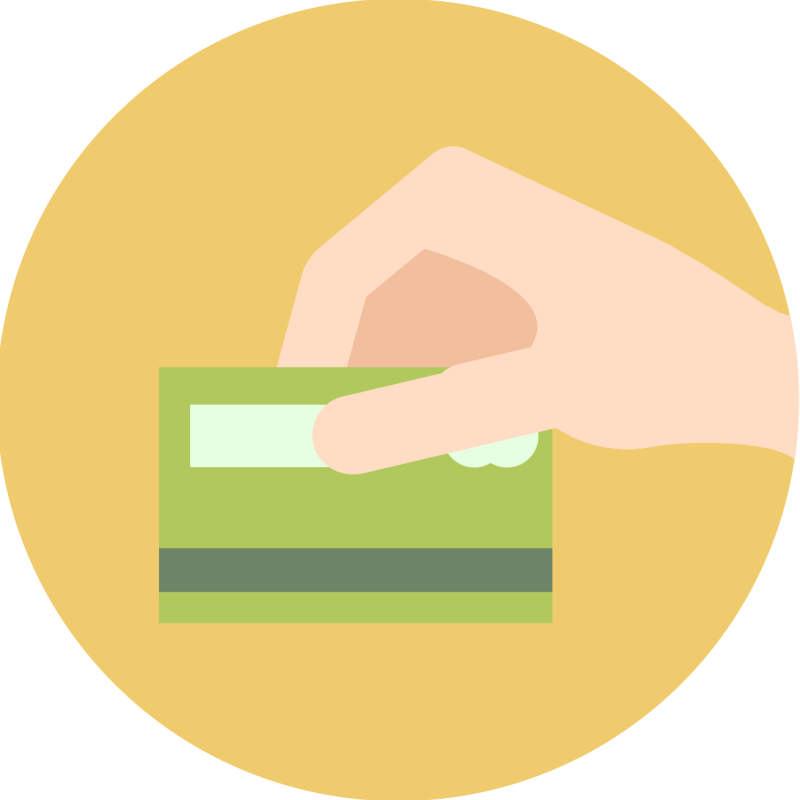4 Ways To Manage Credit Card Spending