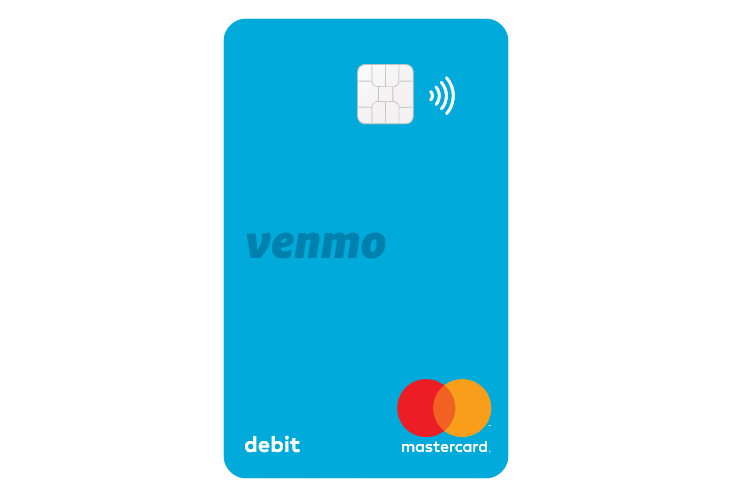 Venmo Card Review: Is This Debit Card Worth It?