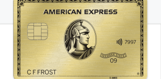 AmericanExpress.com Four Seasons 2019