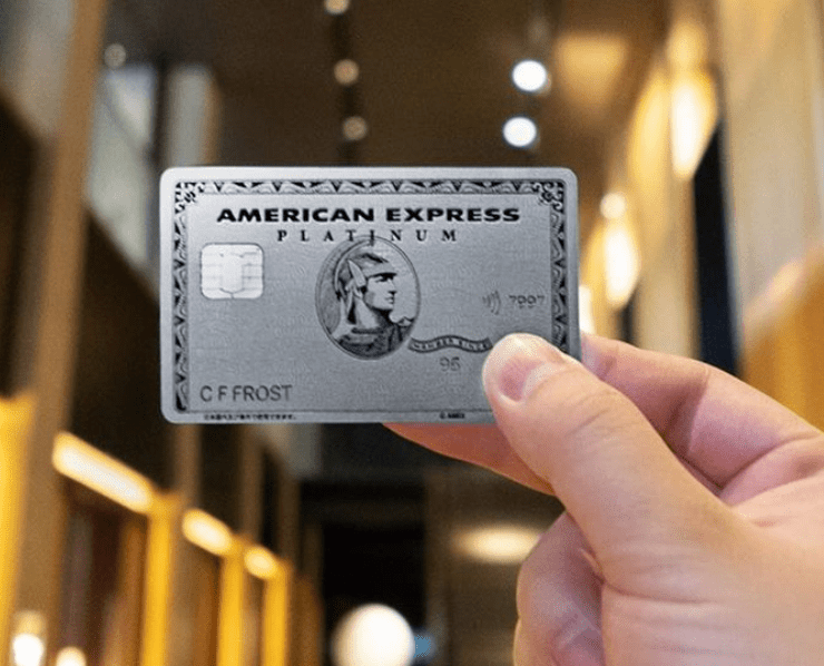 American Express exPO Enroll96 Pay Over Time Review