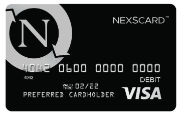 NexsCard Review: Are The High Fees Worth The High Limit?