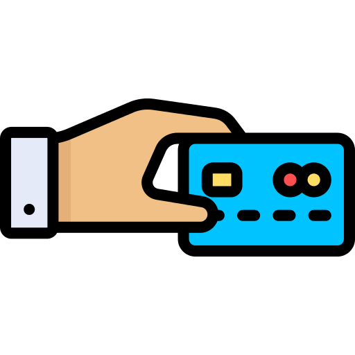 Get My Offer Capital One Review (2019's Best Capital One Credit Cards)