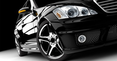FNB Car Insurance