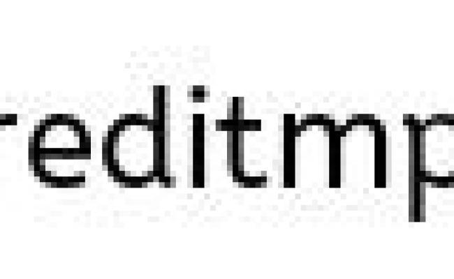 Mexico Vs El Salvador En Vivo Copa Oro 2021 Fases De ...