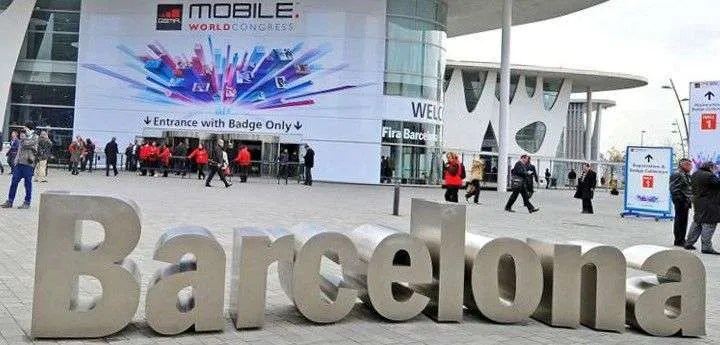 creditoagil.es | Los mas destacoado del MOBILE WORLD CONGRESS DE BARCELONA