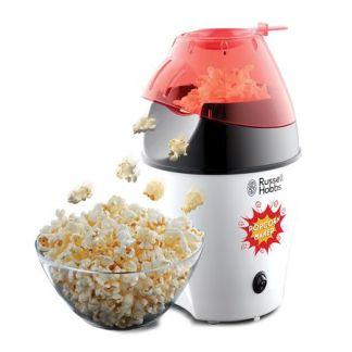 Aparat de facut popcorn Russell Hobbs Fiesta 24630-56