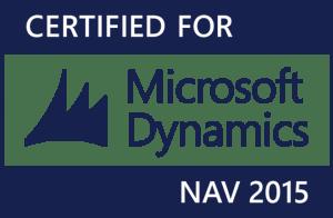 ms_dynamics_certifiedfor_nav2015_c_1