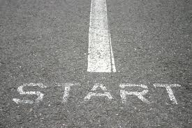 Begin when you're ready!