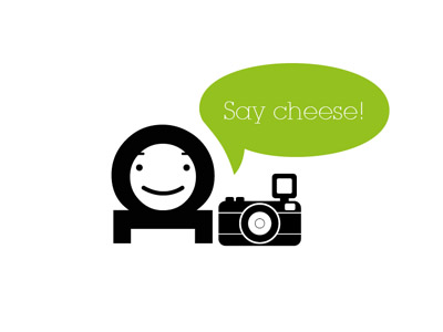 say_cheese