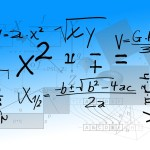 College Algebra CLEP