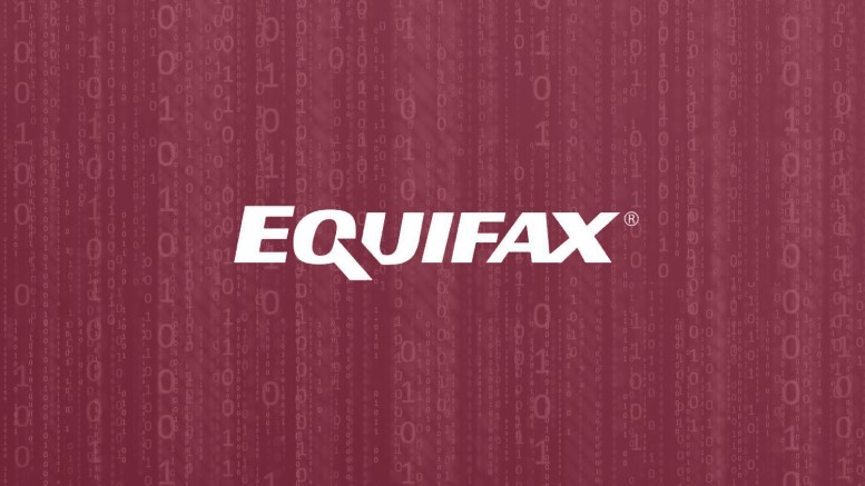 Equifax Executives Replaced After Data Breach