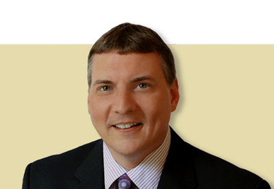 Lance Stewart, Credit Analyst, Credit Security Group