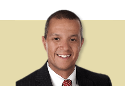 Mike Garcia, Credit Analyst, Credit Security Group