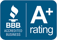 Credit Security Group is rated A+ by the Better Business Bureau