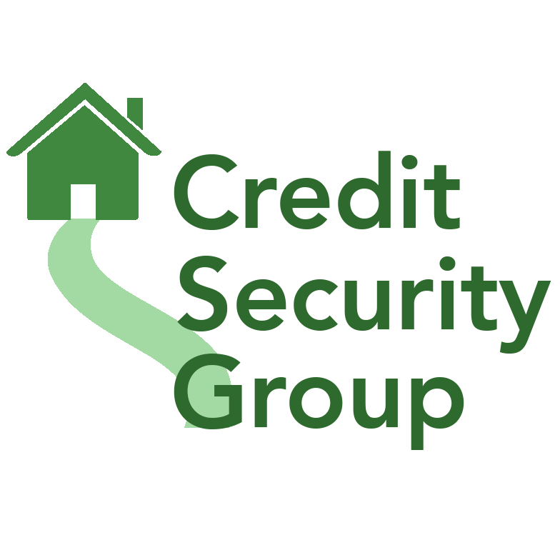 Credit Security Group