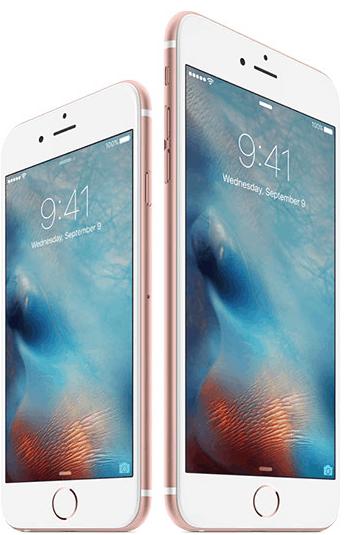 Iphone Bad Credit : iphone, credit, Smartphone, Service, Credit, Credit:, Options?