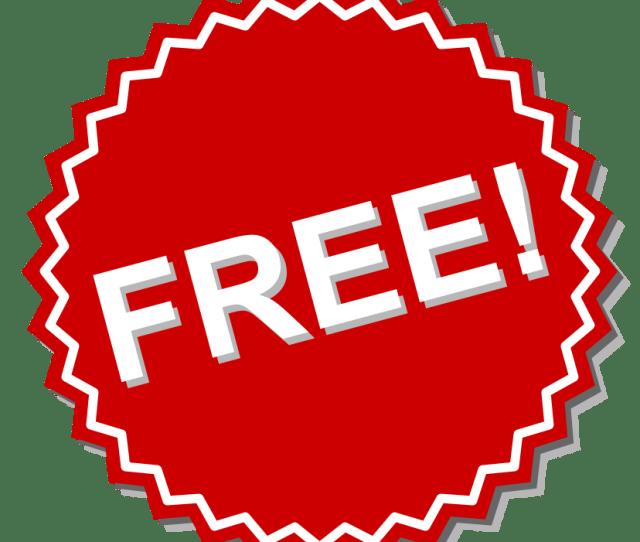 Free Consumer Guide