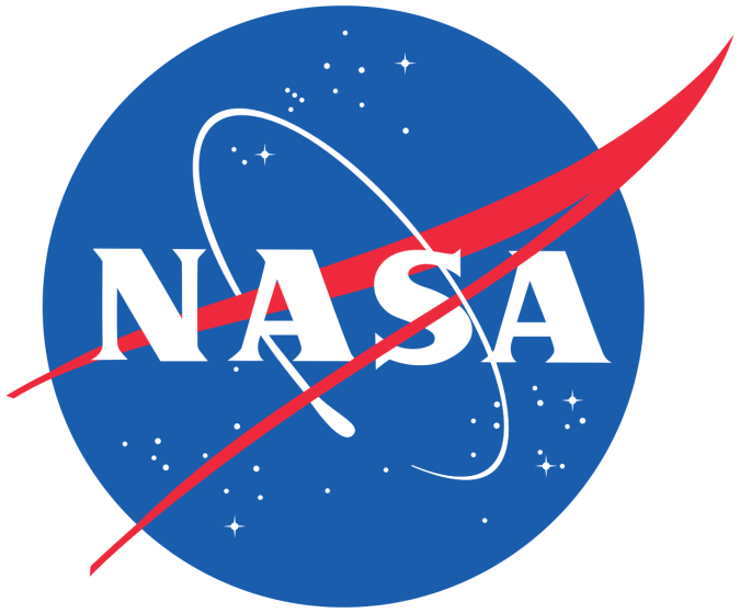 NASA - For the benefit of all