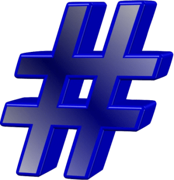 # Blue