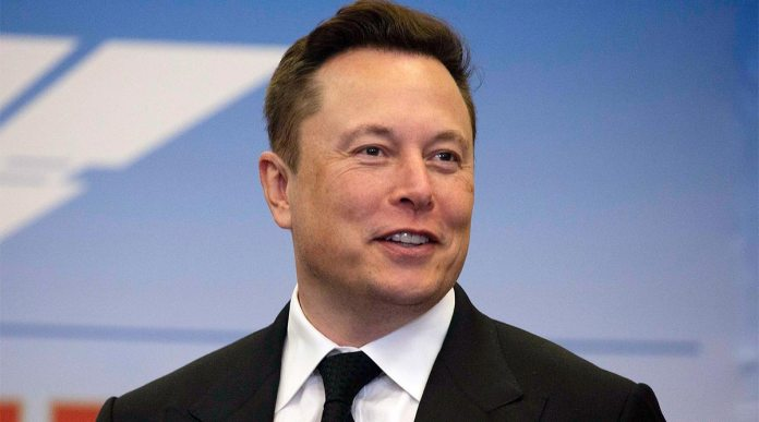 Elon Musk 10 Rich & Successful Tech Company Owners Who Never Graduated College credityatra