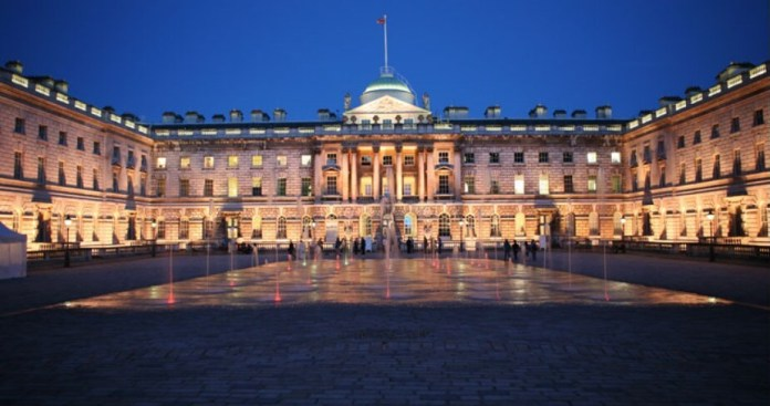 King's College, London 10 Universities Where You Can Study Abroad In English credityatra