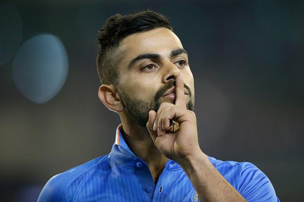 Virat Kohli Top 10 Cricketers Earning Per Minute credityatra