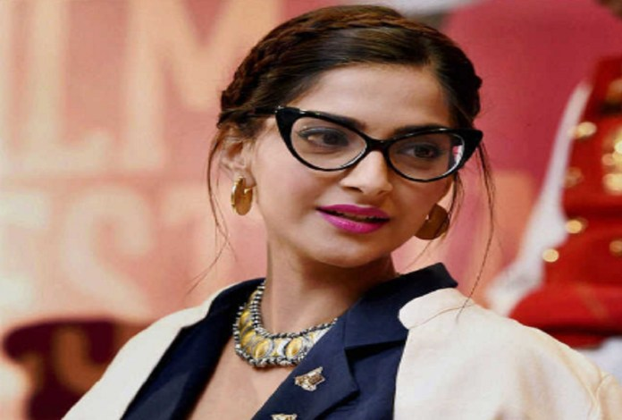 Fashion Brands That Are Owned By Indian Celebrities 2