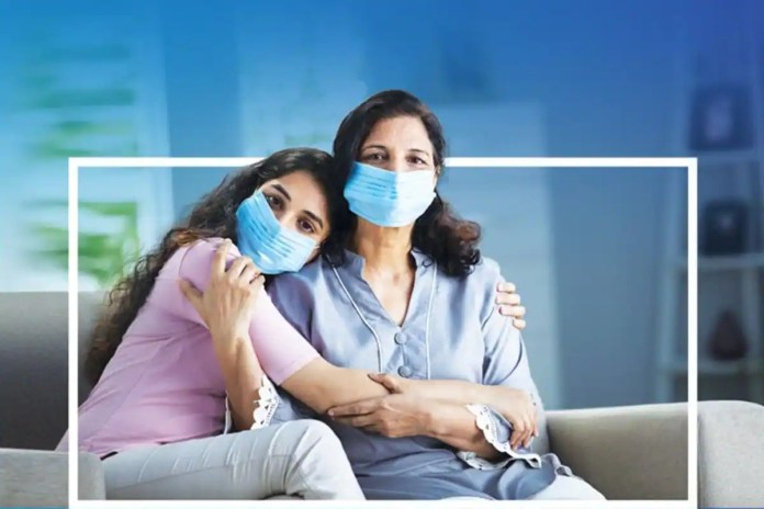 SBI Is Offering Loan For Covid-19 Treatment At Lowest Interest Rate credityatra