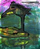 grebe