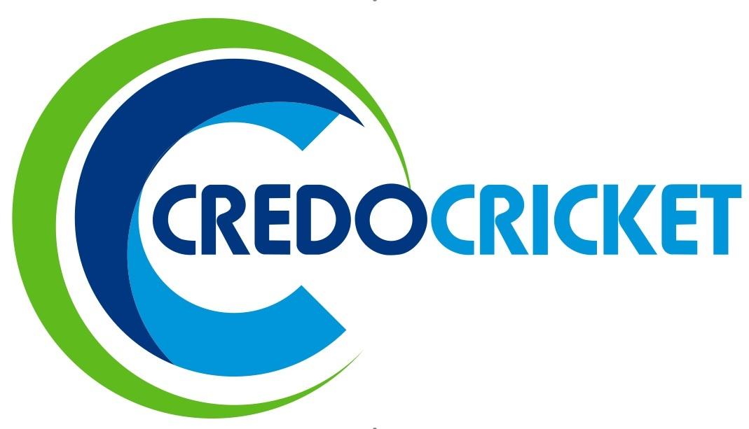 Credo Cricket Logo final