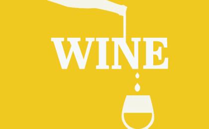 Should Christians Drink Wine, Beer, Booze, Alchahol?