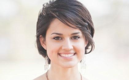 Allison Chetta