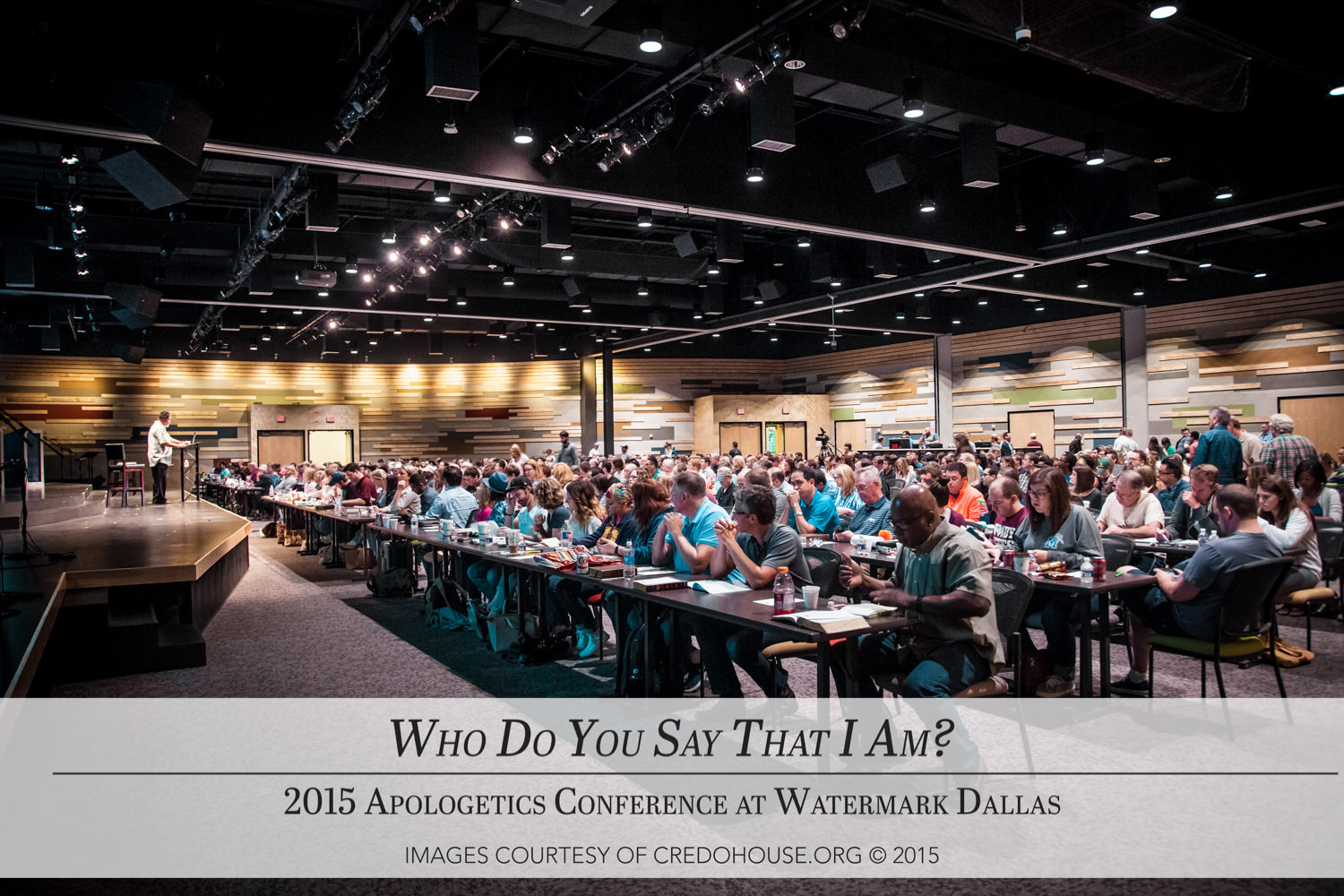 watermark-who-do-you-say-that-i-am-3088