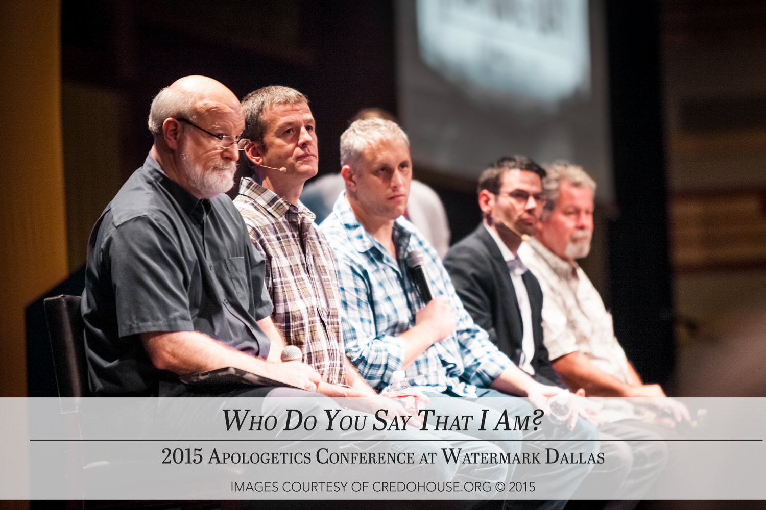 watermark-who-do-you-say-that-i-am-3418