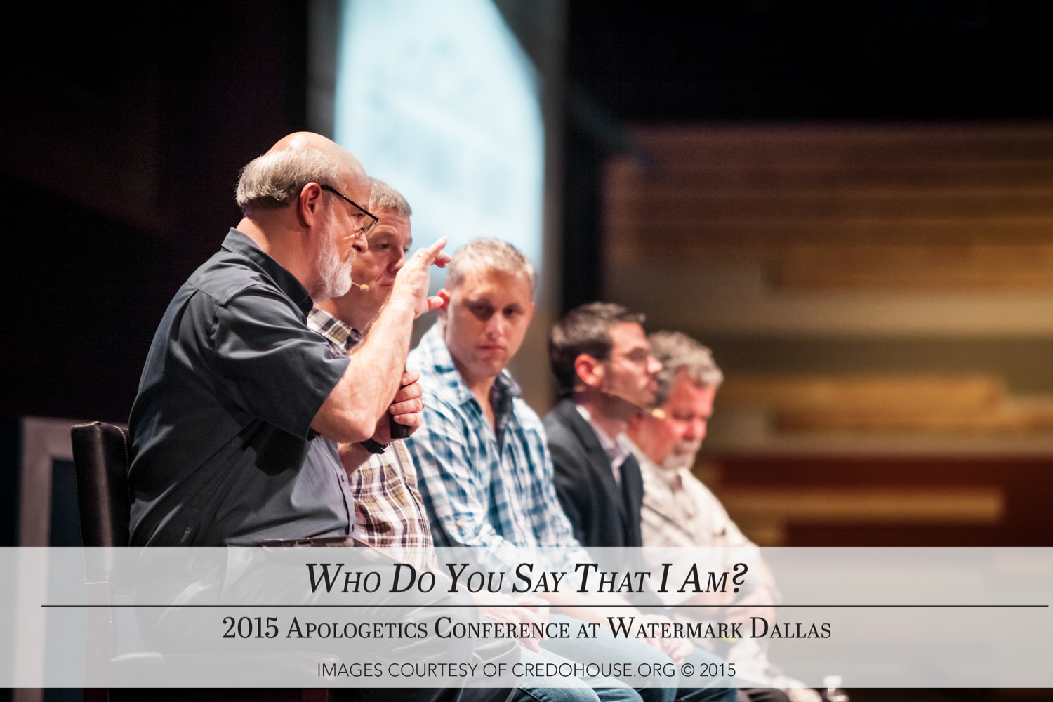 watermark-who-do-you-say-that-i-am-3438