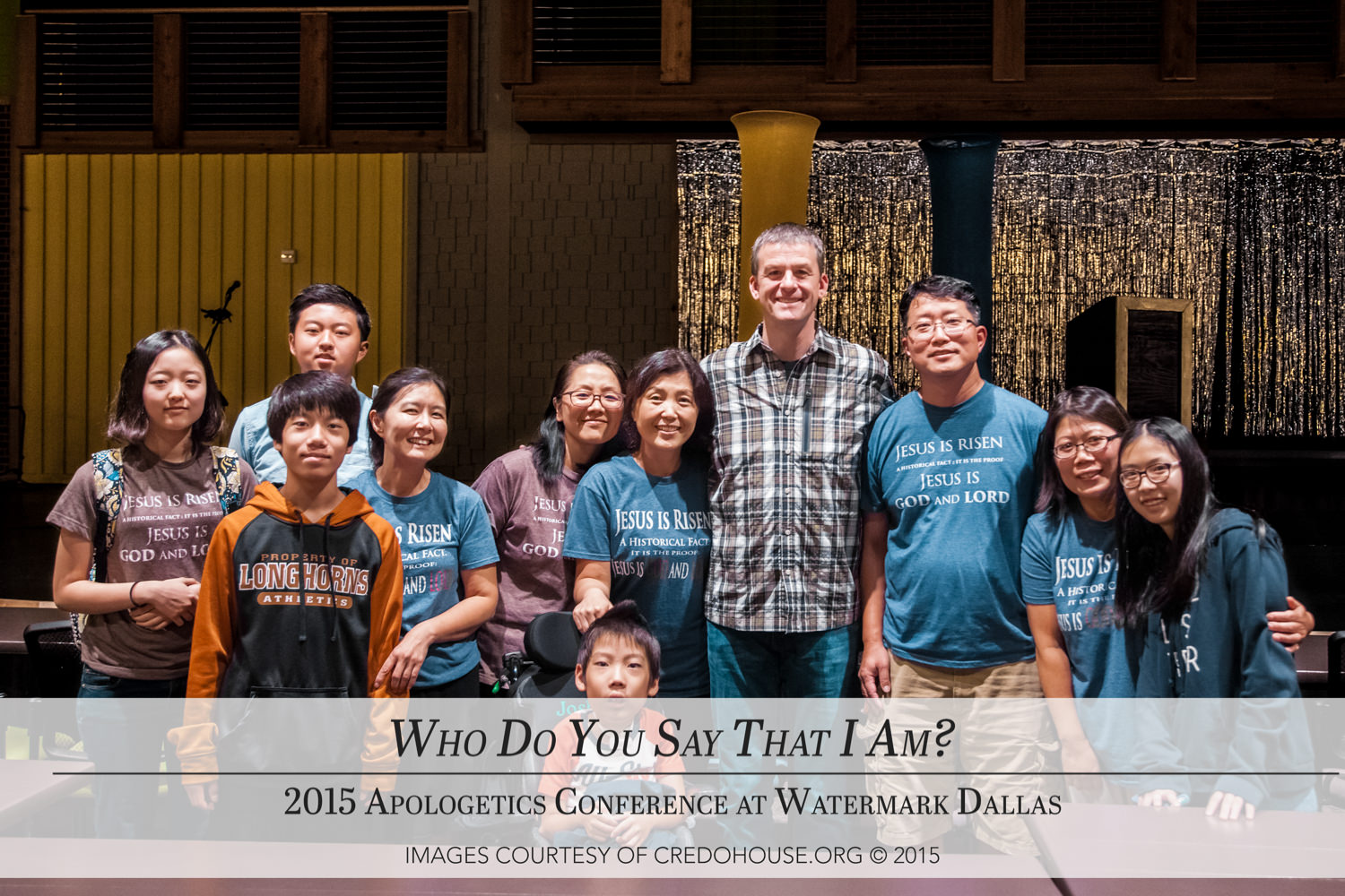 watermark-who-do-you-say-that-i-am-3547