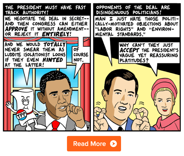 tomtmrw-tpp-blog-post-hero-599x506