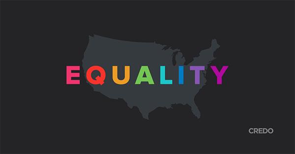 Equality_graphic_blog