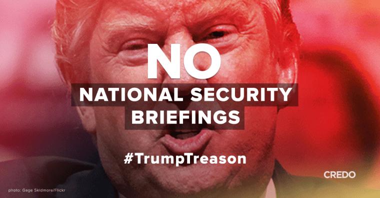 trump-no-natl-sec-briefings-1200
