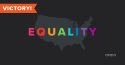 victory-equality-1200