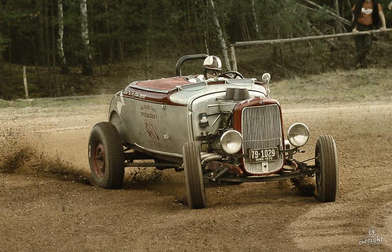 dirt-drack-race-2012