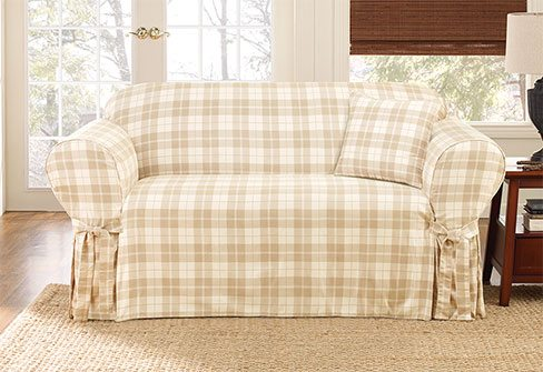 sofa upholstery singapore outdoor pallet diy loose cover design covers for home style ...