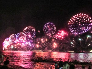 New years Rio-16