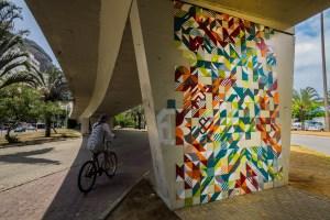 Street Art-14