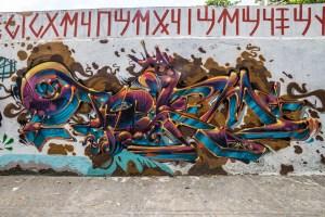 Street Art-27